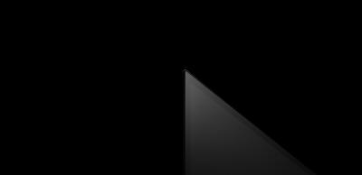 Drie keer een LG 4K OLED TV, welke moet je kopen?