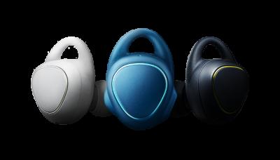 Samsung Gear IconX kopen, de kracht van technologie (Review)