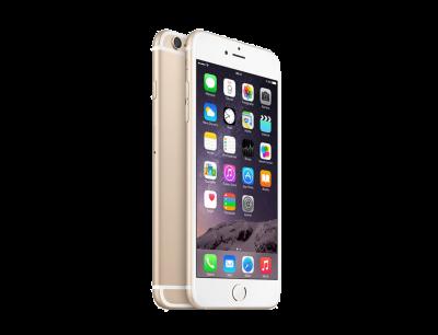 iPhone 7 kopen, nieuws en prijs