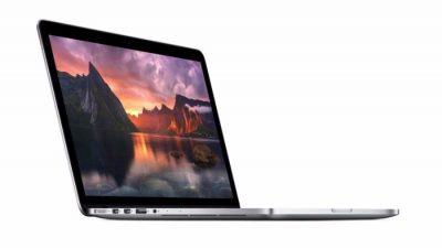 Macbook Pro 2016 kopen, review en features
